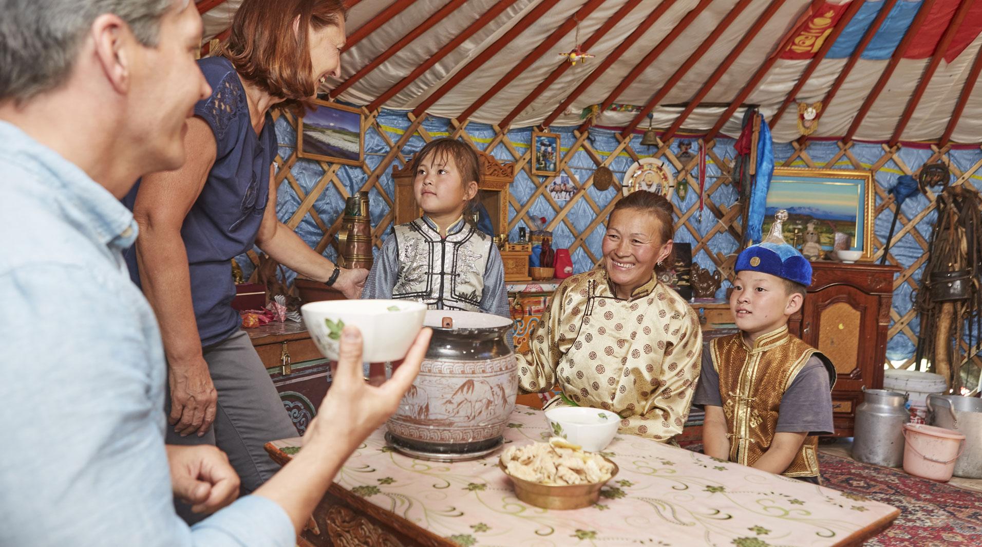 mongolia-volta-ao-mundo